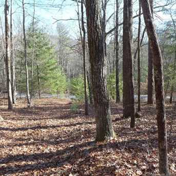 4 Lot Package Green Hollow Ln #105,106,116,117 - Photo 11