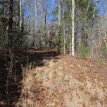4 Lot Package Green Hollow Ln #105,106,116,117 - Photo 15