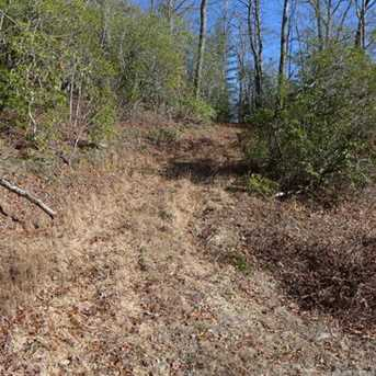 4 Lot Package Green Hollow Ln #105,106,116,117 - Photo 13