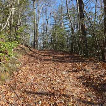 4 Lot Package Green Hollow Ln #105,106,116,117 - Photo 3