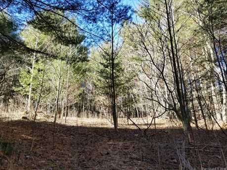 87.23 Acres Off Scronce Creek Road - Photo 9