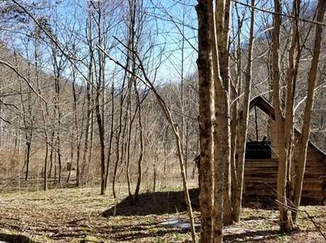 87.23 Acres Off Scronce Creek Road - Photo 27