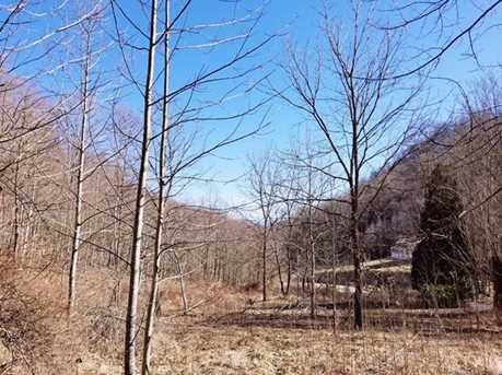 21.23 Acres Off Scronce Creek Road - Photo 25
