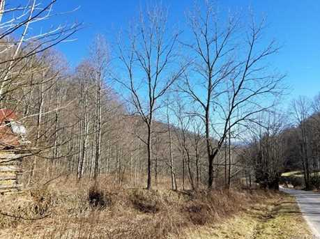 21.23 Acres Off Scronce Creek Road - Photo 5