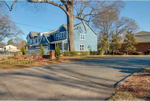 4317 Walker Road #E - Photo 23