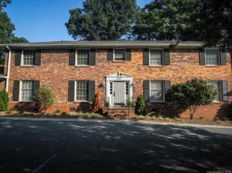 4317 Walker Road #E - Photo 21