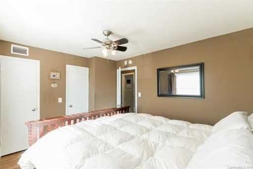 4317 Walker Road #E - Photo 17
