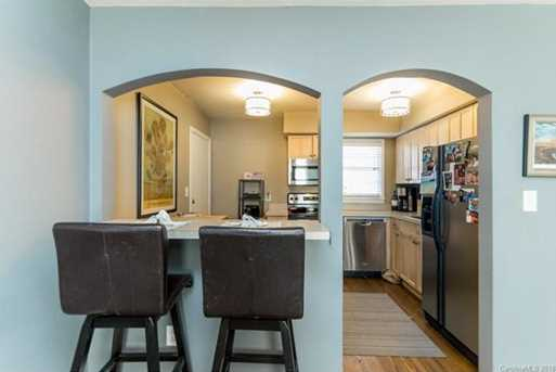 4317 Walker Road #E - Photo 3