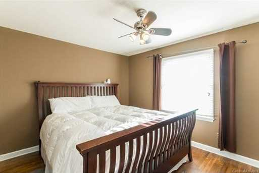 4317 Walker Road #E - Photo 15
