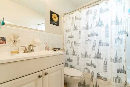 4317 Walker Road #E - Photo 13