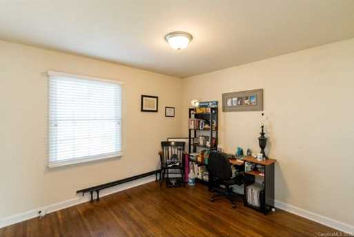 4317 Walker Road #E - Photo 11