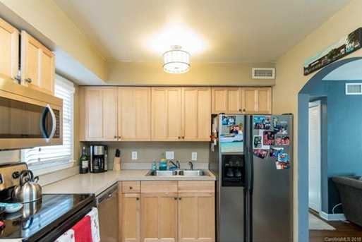 4317 Walker Road #E - Photo 7