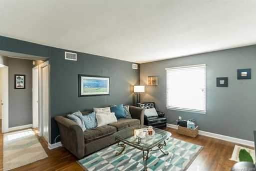 4317 Walker Road #E - Photo 9