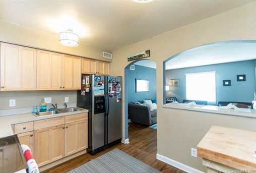 4317 Walker Road #E - Photo 5