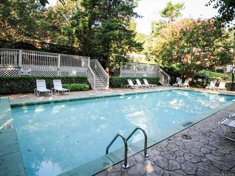 4317 Walker Road #E - Photo 19