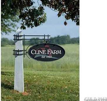 #9/#10 Cline Farm Rd - Photo 1