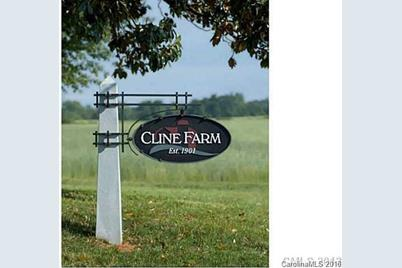 #9/#10 Cline Farm Road - Photo 1