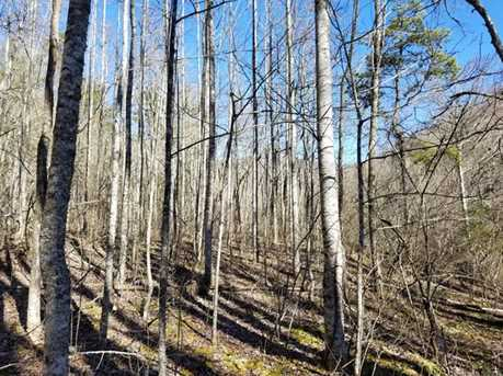 92 99 Acres Off Brush Creek Rd - Photo 25