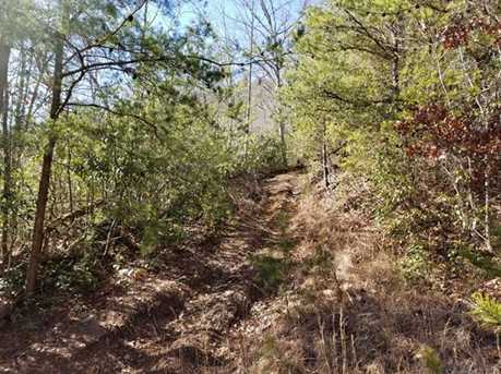92 99 Acres Off Brush Creek Rd - Photo 19