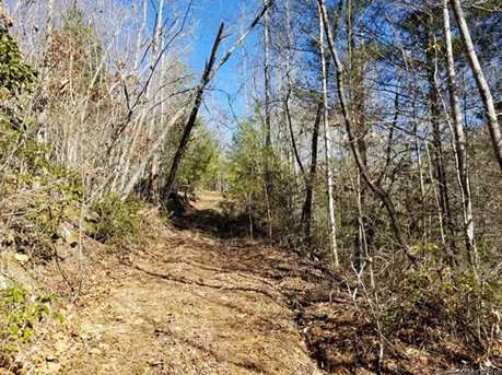 92.99 Acres Off Brush Creek Road - Photo 17