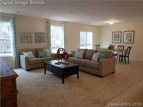 1622 Joseph Hewes Court #6 - Photo 3