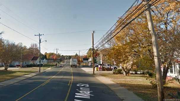 319 Main Street W #0.75AC - Photo 3