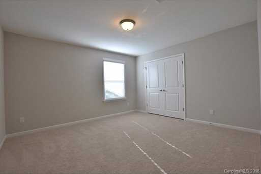 2036 Fuschia Court - Photo 13