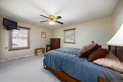 128 Aby Lane - Photo 17