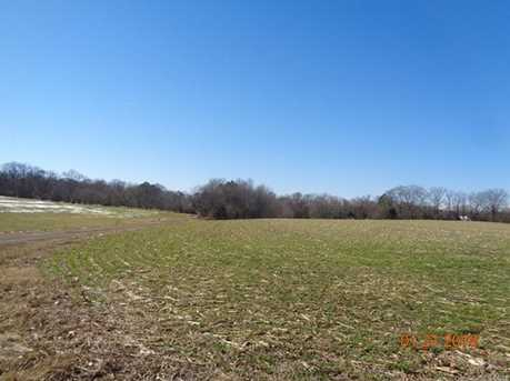 Lot 4A Zebulon Williams Rd #$A - Photo 3