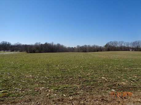 Lot 4A Zebulon Williams Rd #$A - Photo 1