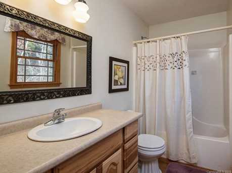 434 N Boundry Rd #61 - Photo 19