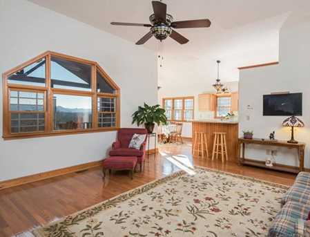 434 N Boundry Rd #61 - Photo 5