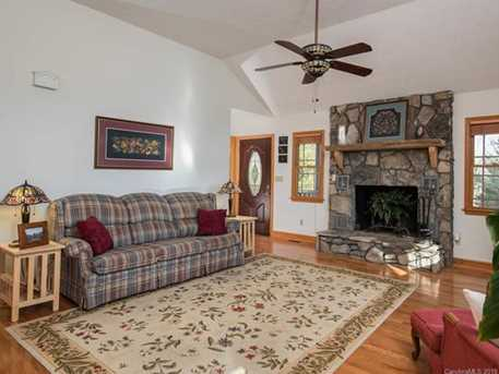 434 N Boundry Rd #61 - Photo 7