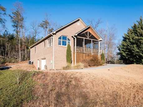 434 N Boundry Rd #61 - Photo 31