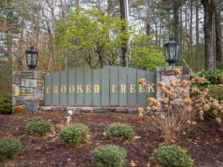 105 Crooked Creek Road - Photo 21