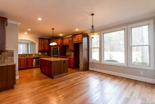 200 Winding Forest Drive - Photo 17
