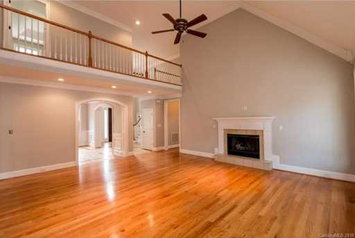 200 Winding Forest Drive - Photo 15