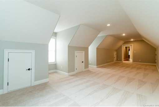 200 Winding Forest Drive - Photo 5