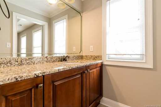 200 Winding Forest Drive - Photo 9