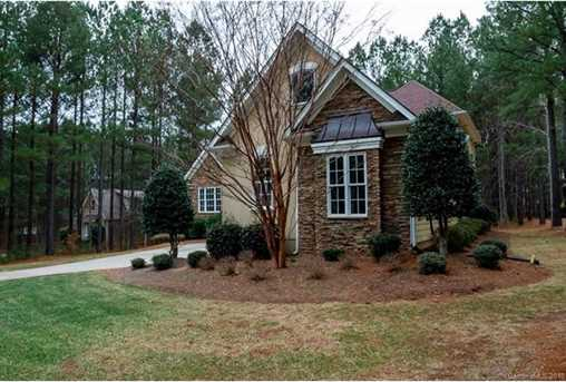 200 Winding Forest Drive - Photo 3