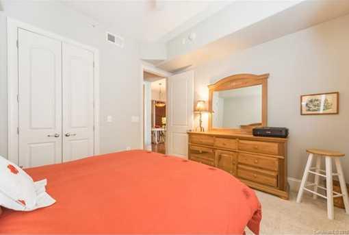 4625 Piedmont Row Drive #609 - Photo 15