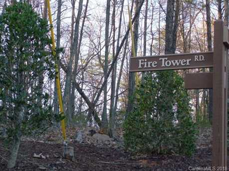 0 Fire Tower Road - Photo 7