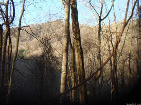 500 Mountain View Road - Photo 17