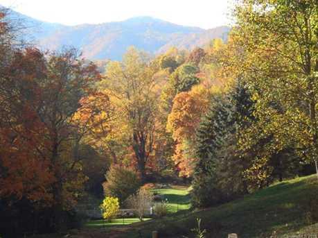 500 Mountain View Road - Photo 15