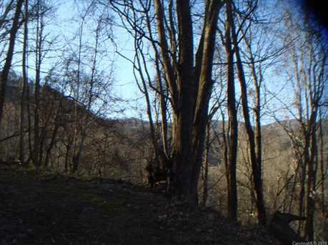 500 Mountain View Road - Photo 19