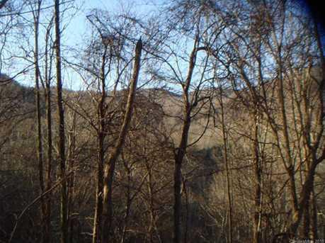 500 Mountain View Road - Photo 21