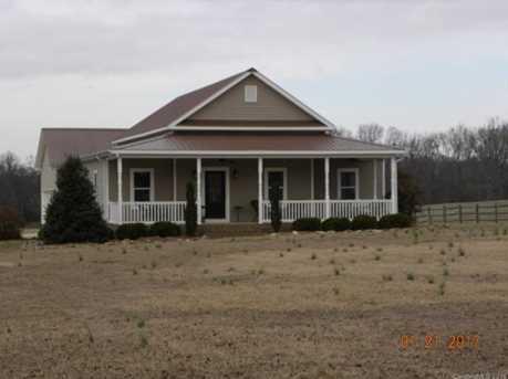 4625 Old Monroe Marshville Road - Photo 3