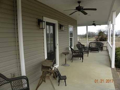 4625 Old Monroe Marshville Road - Photo 7