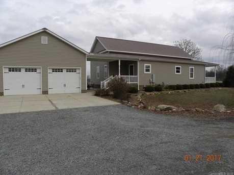 4625 Old Monroe Marshville Road - Photo 9