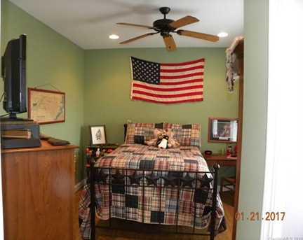 4625 Old Monroe Marshville Road - Photo 31